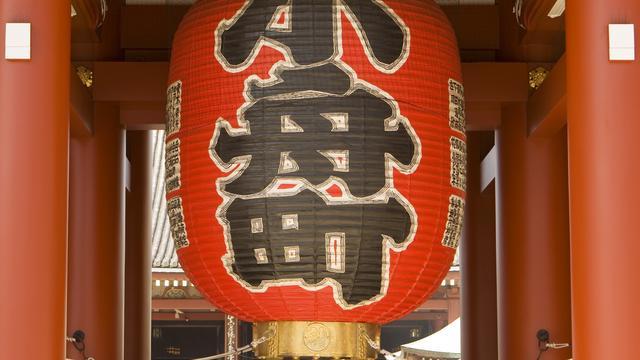 Japans monetair beleid ongewijzigd