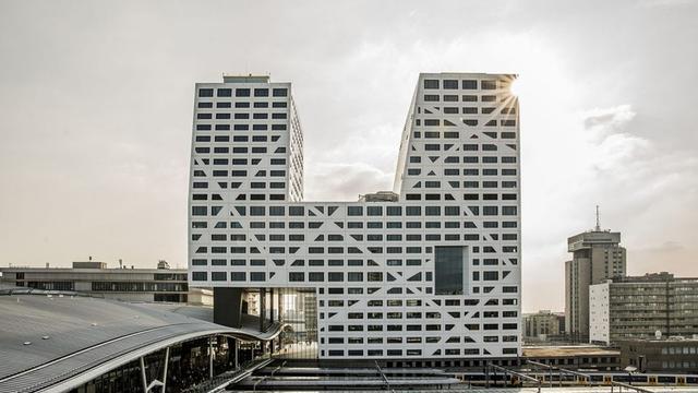 Utrecht onderzoekt of discriminatie op de woningmarkt beboet kan worden