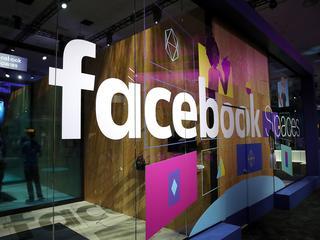 Hoe politieke reclame 50 miljoen Facebook-gebruikers kon misbruiken