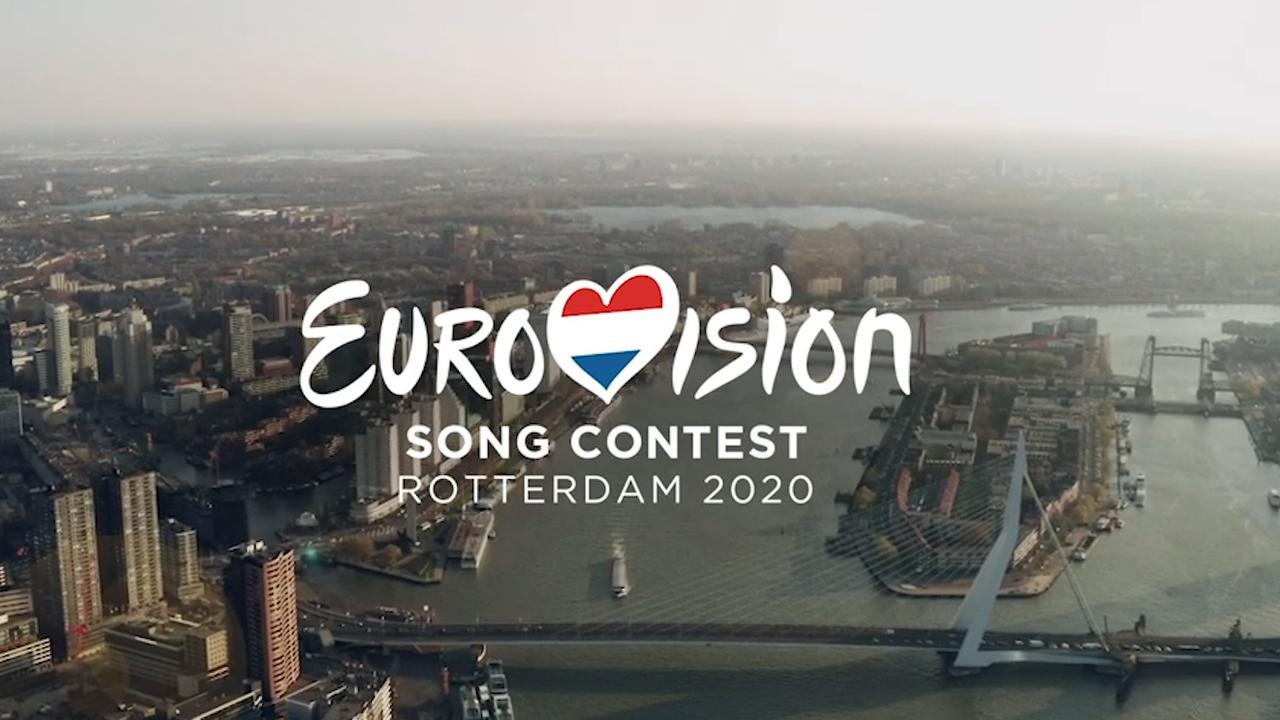organisatie-songfestival-roept-rotterdam-uit-tot-gaststad
