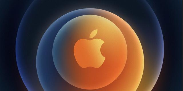 Apple kondigt nieuwe iPhones op 13 oktober aan