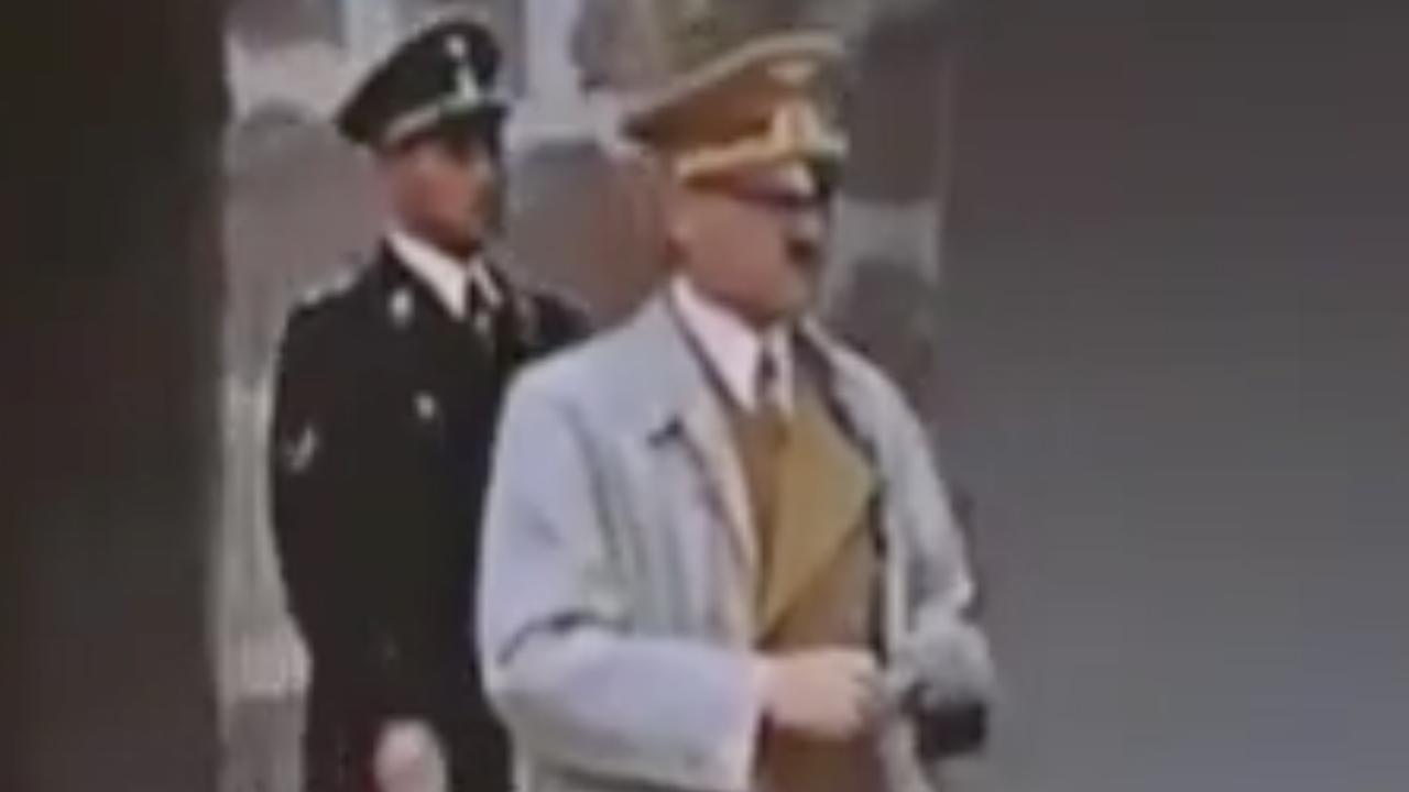Einde slag om Stalingrad 75 jaar geleden: dé clash van Hitler en Stalin
