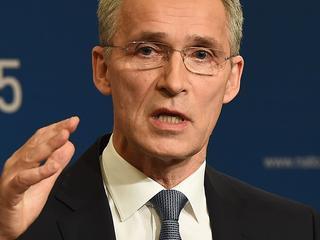 Gevolgen van ingrijpen volgens NAVO-chef groter dan opbrengst