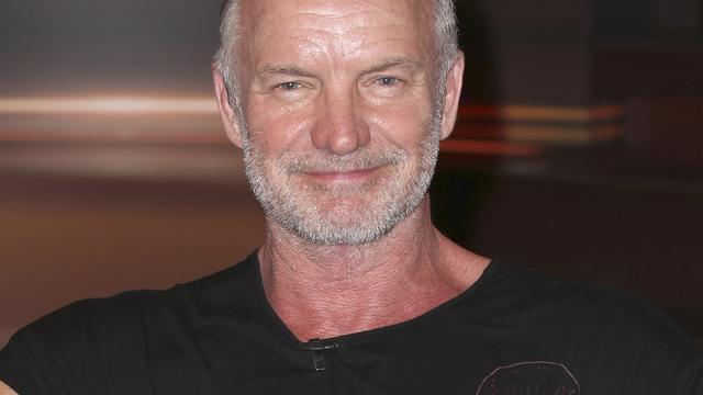 Sting koopt penthouse van 65,8 miljoen dollar in New York