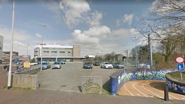 Agenten arresteren twee mogelijke drugsdealers in Roosendaal