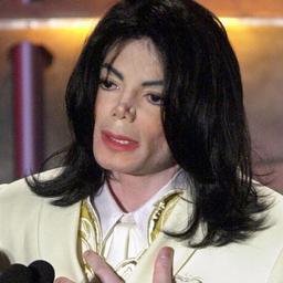 'Eerbetoon aan Michael Jackson blijft in Hall of Fame ondanks controverse'