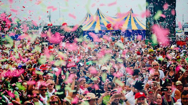 Festival Valtifest failliet verklaard