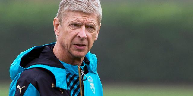 Kritiek op Arsenal wegens vliegreis naar Norwich