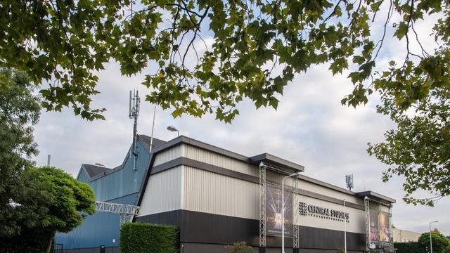Politiek wil opheldering over miljoenensteun aan Machinerie in Utrecht
