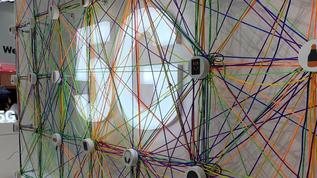Strengere regels voor 5G-apparatuur in Nederlandse telecommasten